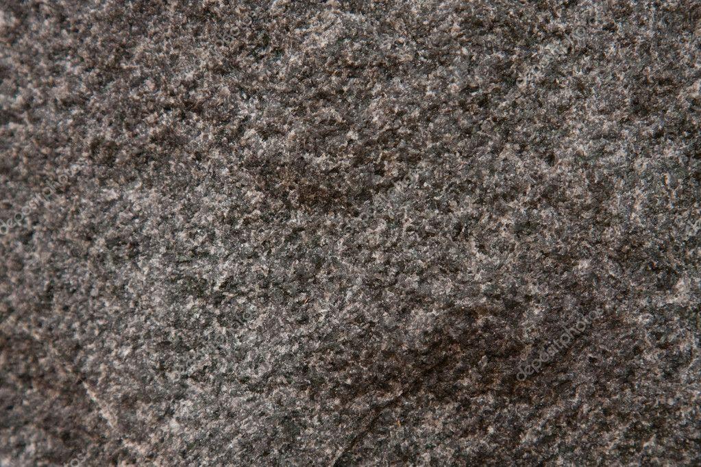 Fondo de textura de piedra de granito fotos de stock for Piedra granito precio