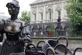 Fotografie Dublin