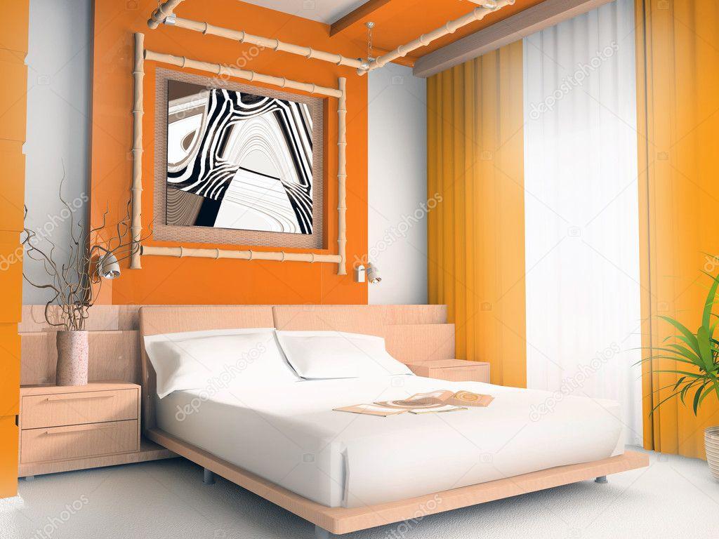 https://static3.depositphotos.com/1007023/229/i/950/depositphotos_2299788-stockafbeelding-oranje-slaapkamer.jpg