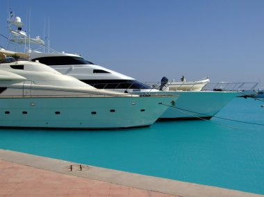 Luxury yachts 04
