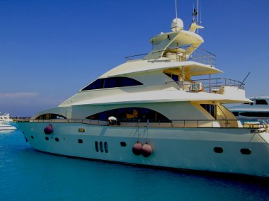 Luxury yachts 05