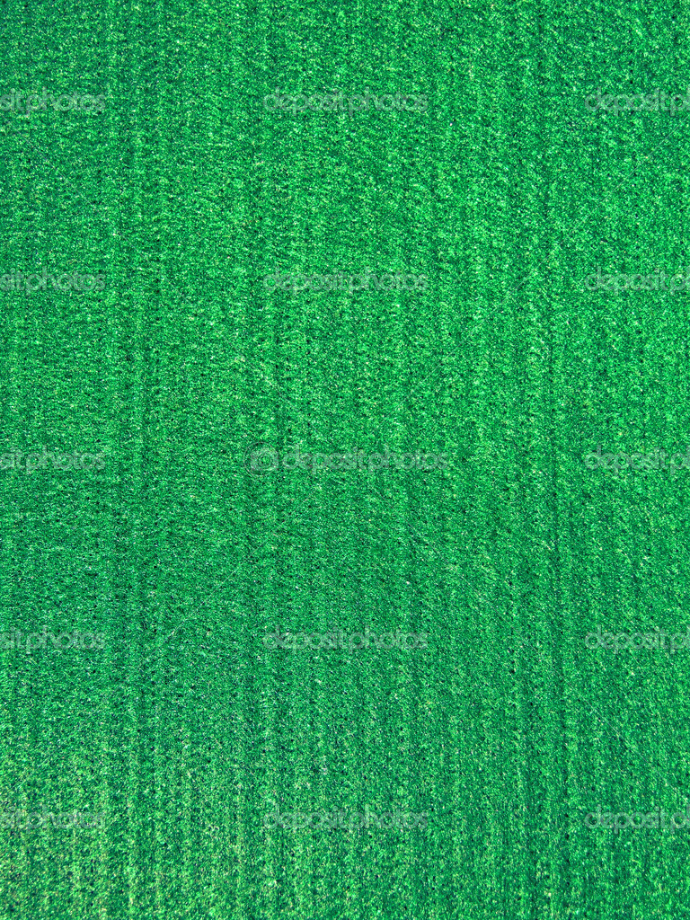 Poker table background hd - Background Texture Of Green Poker Card Table Felt Photo By Tonygers
