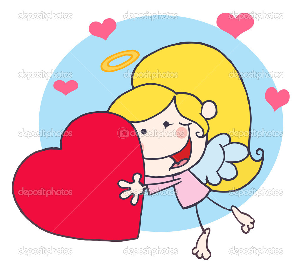 Cupido matchmaking