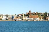 Photo Newcastle