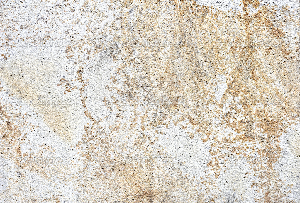 Sandstone texture background