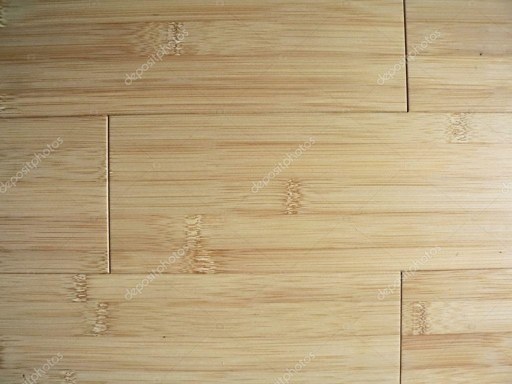 Bamboe vloer prijs