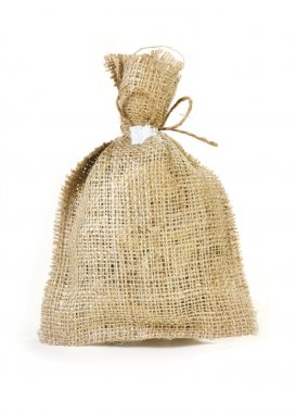 Linen packet