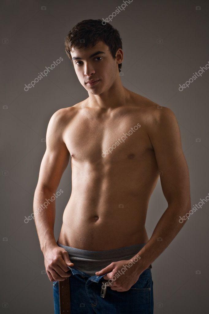 miglior porno gay Tumbler