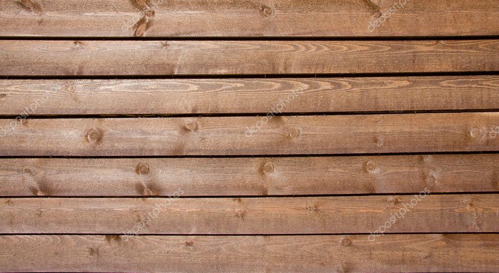 오래 된 나무 판자 배경 — 스톡 사진 © snowturtle #2334631