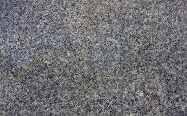 Gray granite / marble texture background