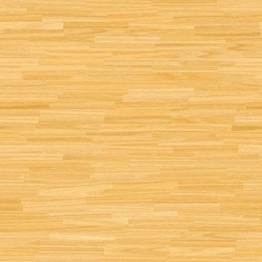 Plain wood parquet 2