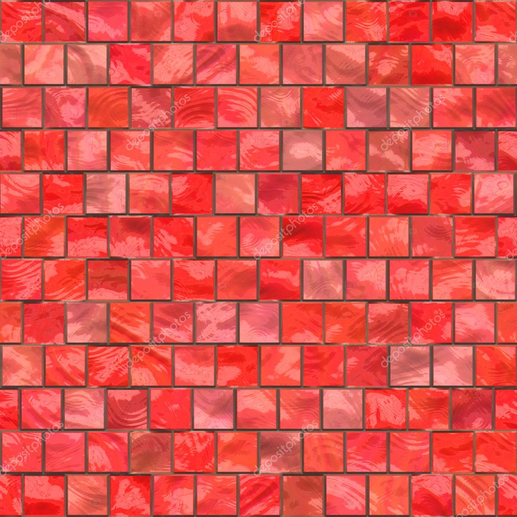 Red tiles stock photo hospitalera 2507925 red ceramic tiles will tile seamless as a pattern photo by hospitalera dailygadgetfo Choice Image