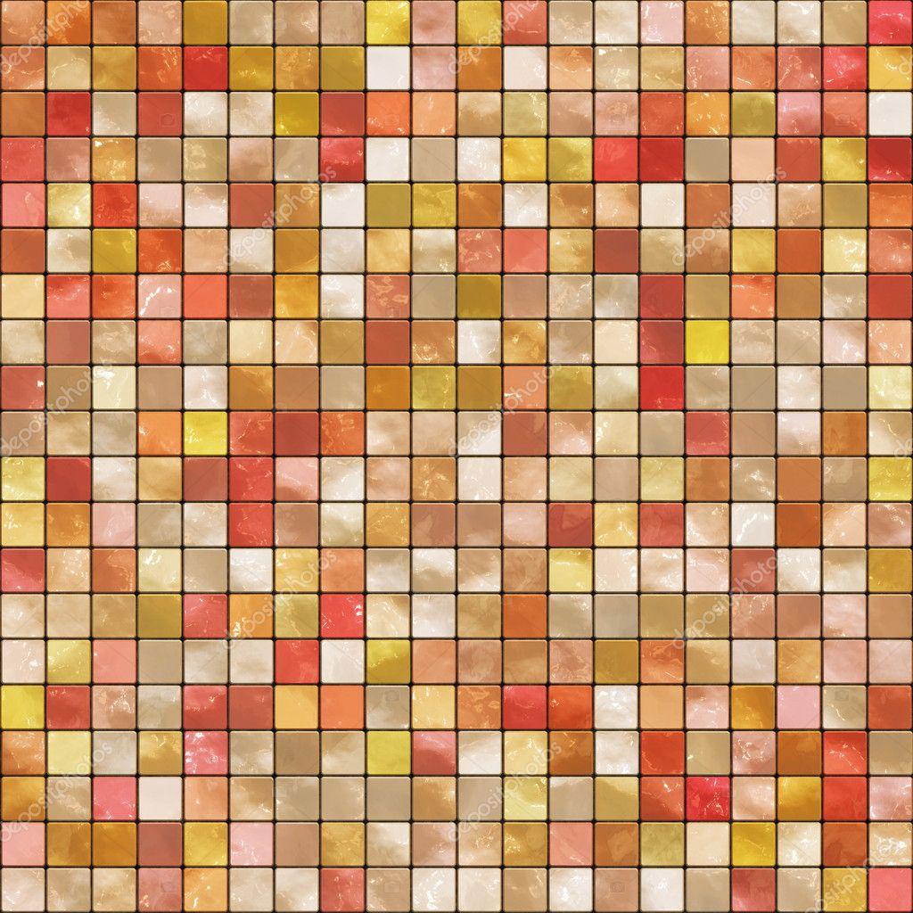 azulejos de cermica de colores clidos cultivable u foto de hospitalera