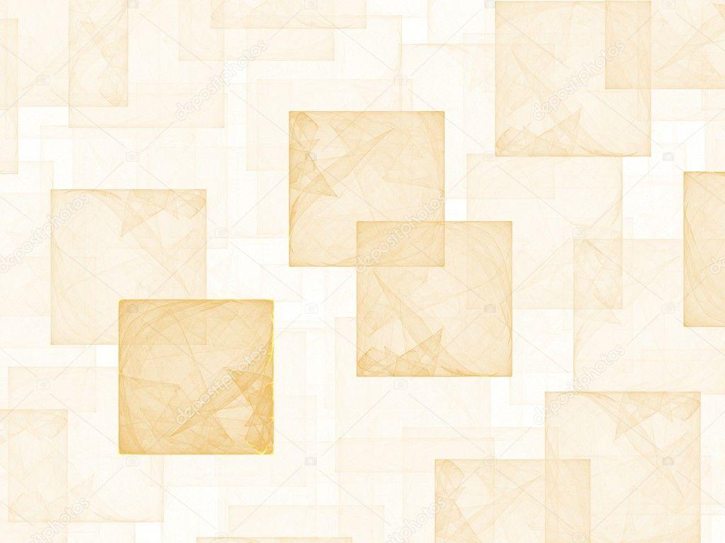 oro albaricoques cubos grandes — Foto de stock © hospitalera #2523677