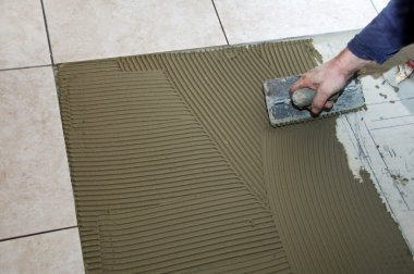 Ceremic Tile
