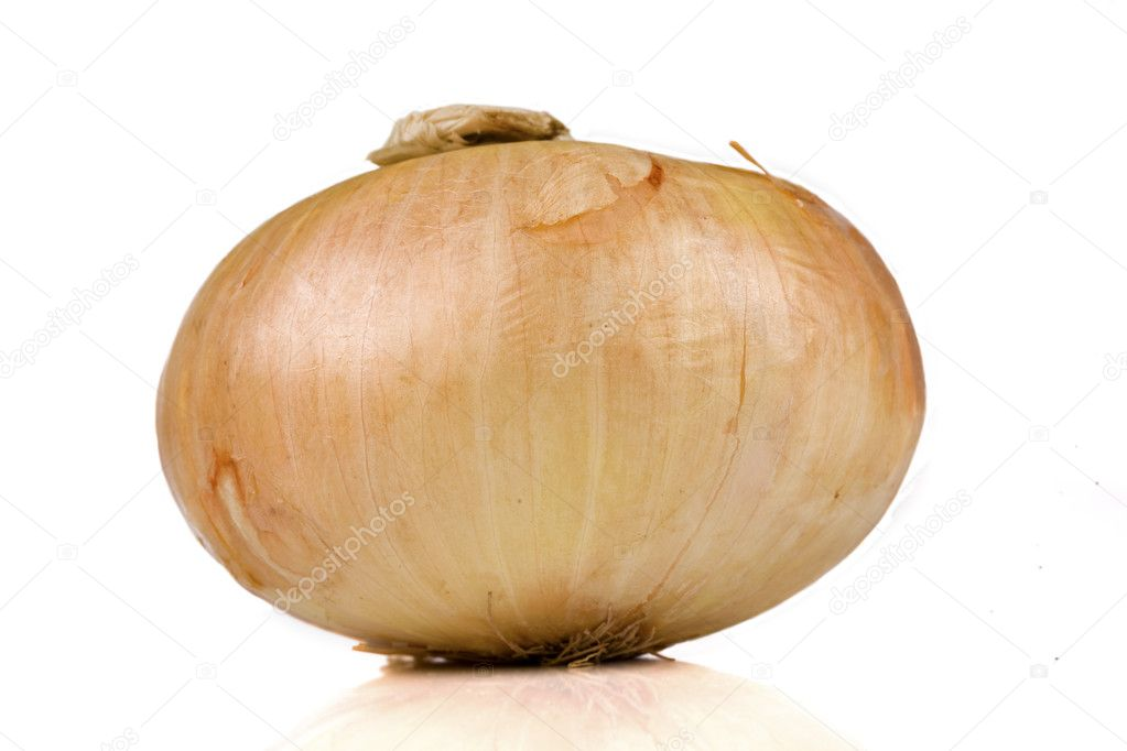 Vidalia sweet onion