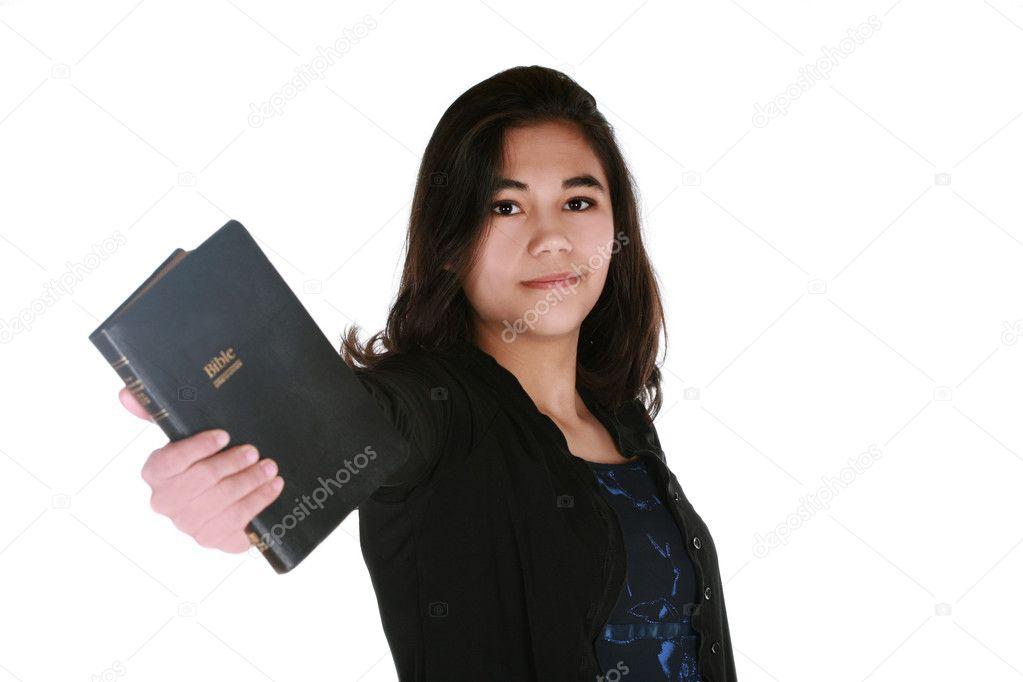Teen girls bible, xxxpamela a n d e r s o