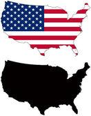 Egyesült Államok