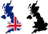 Egyesült Királyság