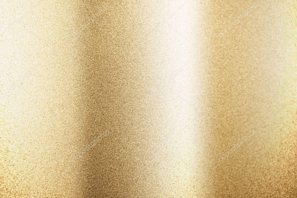 gold metallic background - photo #32