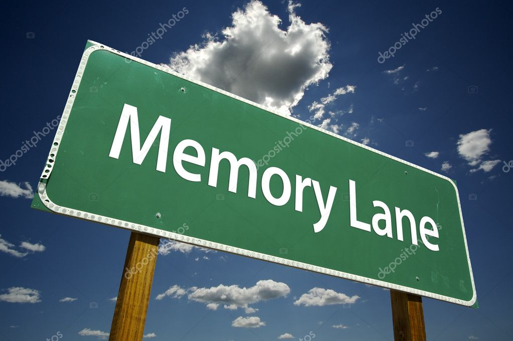 Image result for memory lane photos