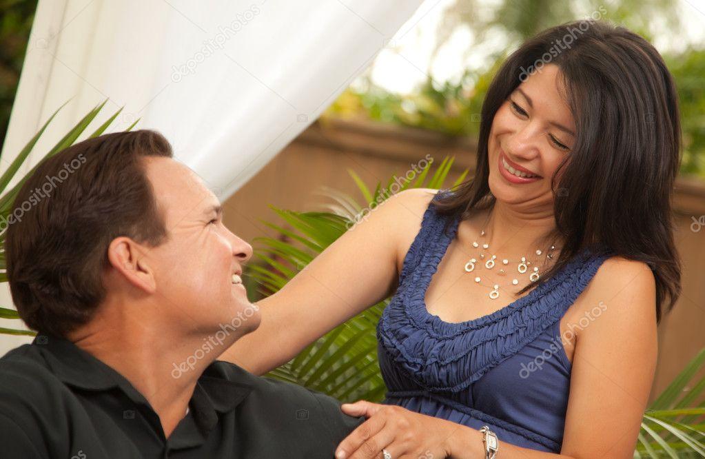 Der spanische Macho und die Bedeutung der Ehe