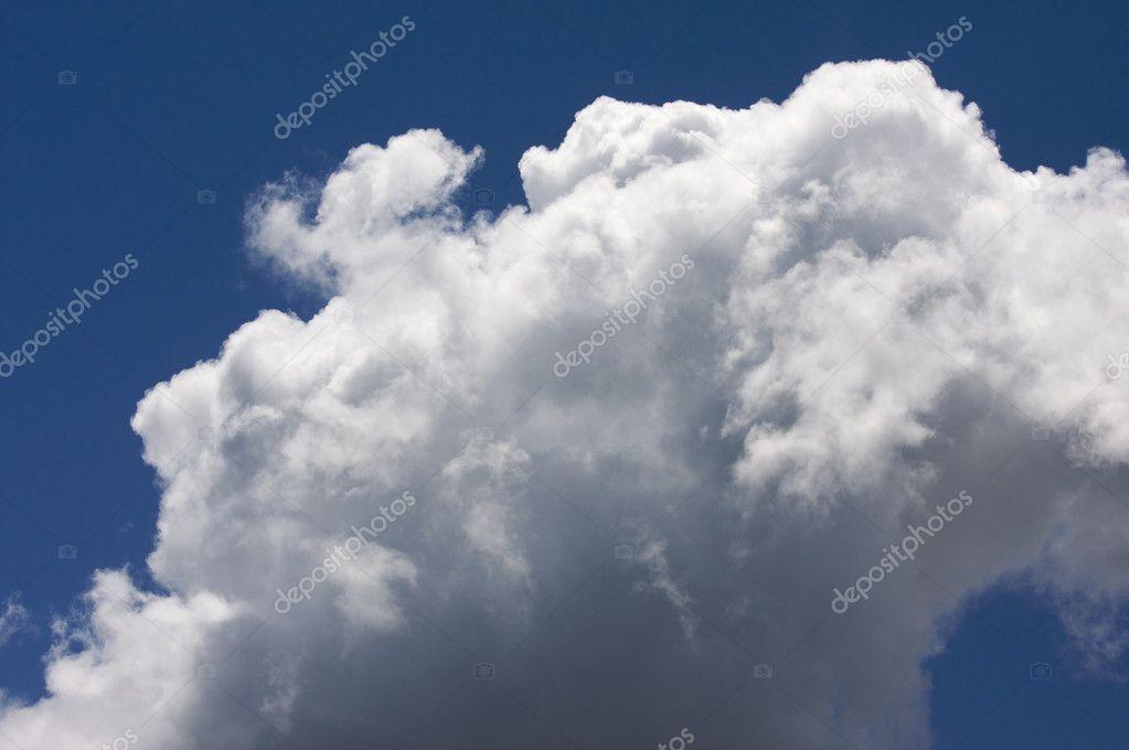 haw cloud