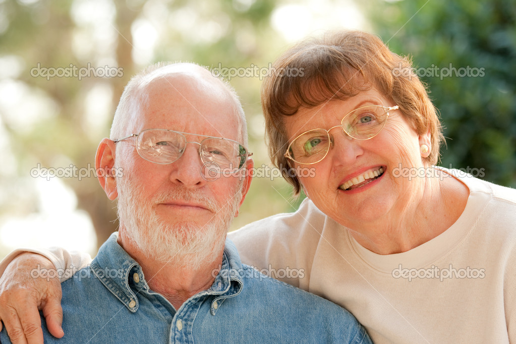 Dating Online Services For Men Over 50