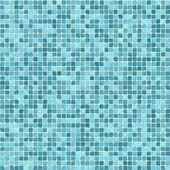textura de pequeos azulejos verdes imagen de stock