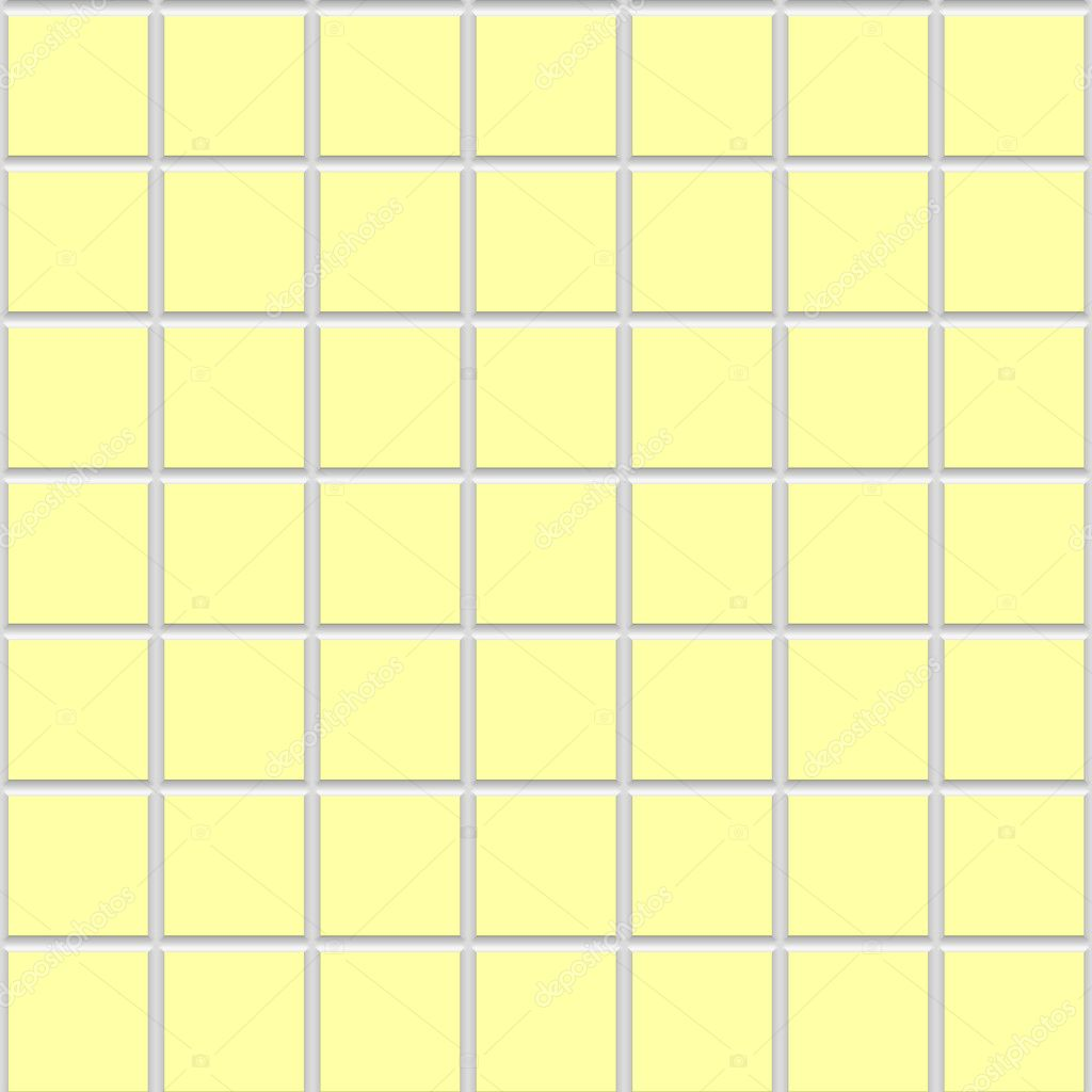 Excellent 12X24 Ceramic Floor Tile Tall 16X16 Ceiling Tiles Solid 2X2 Ceiling Tile 2X2 Ceiling Tiles Youthful 3 By 6 Subway Tile Brown3 X 6 Glass Subway Tile Yellow Square Ceramic Tiles Texture \u2014 Stock Photo © Kmiragaya #2349530