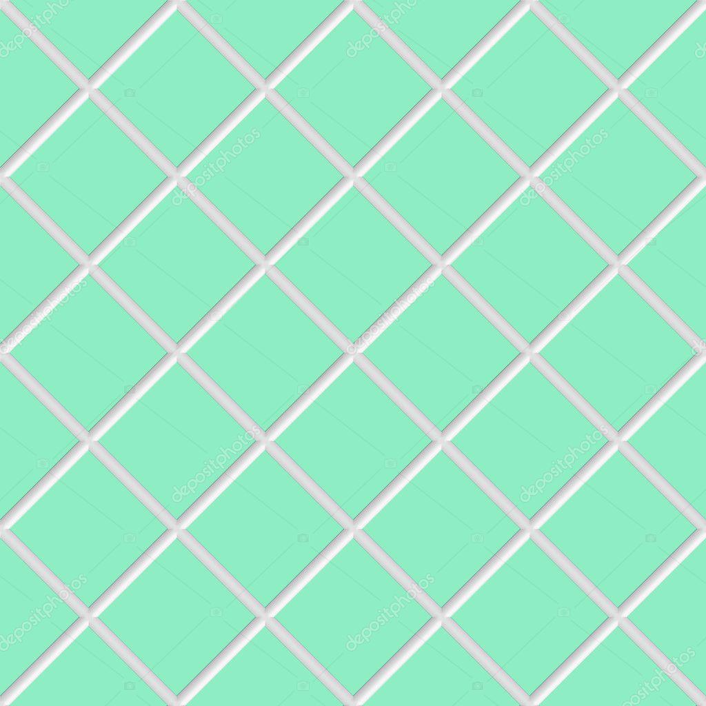 Diagonal green square ceramic tiles texture stock photo diagonal green square ceramic tiles texture stock photo 2349710 dailygadgetfo Choice Image