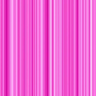Vertical pink stripes background