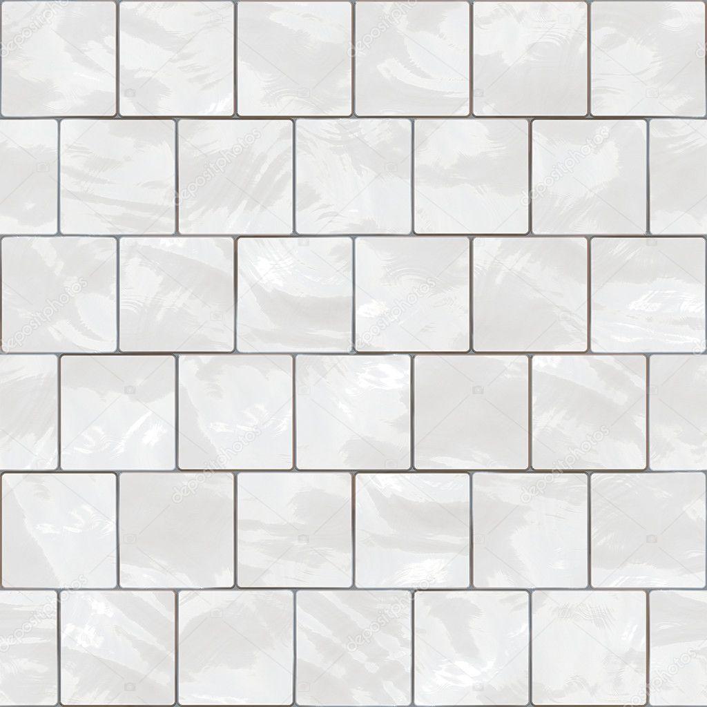 How To Tile Bathroom Backsplash. Image Result For How To Tile Bathroom Backsplash