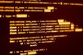 Photo Computer program code
