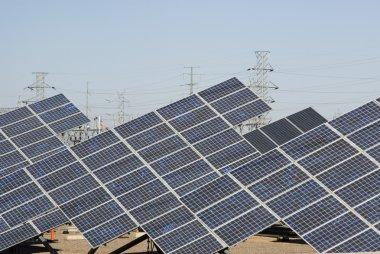 Solar Research Center 2