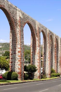 Los Arcos of Queretaro