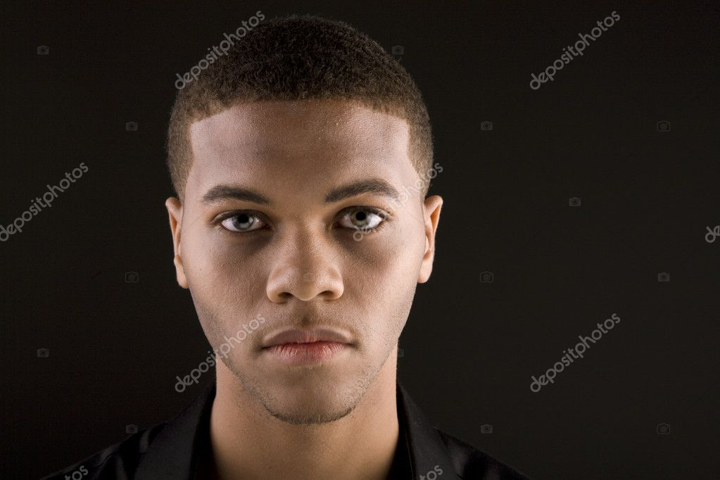 depositphotos_2601265-stock-photo-handsome-black-man.jpg