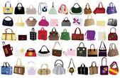 tašky pro ženy