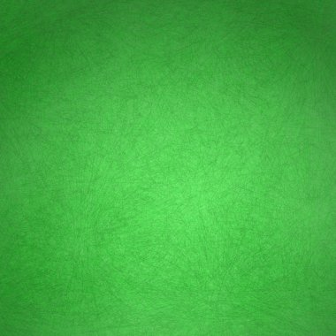 Bright grass green spring background