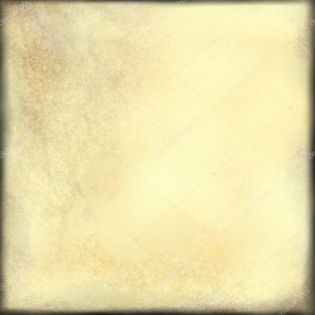 Cream beige background paper