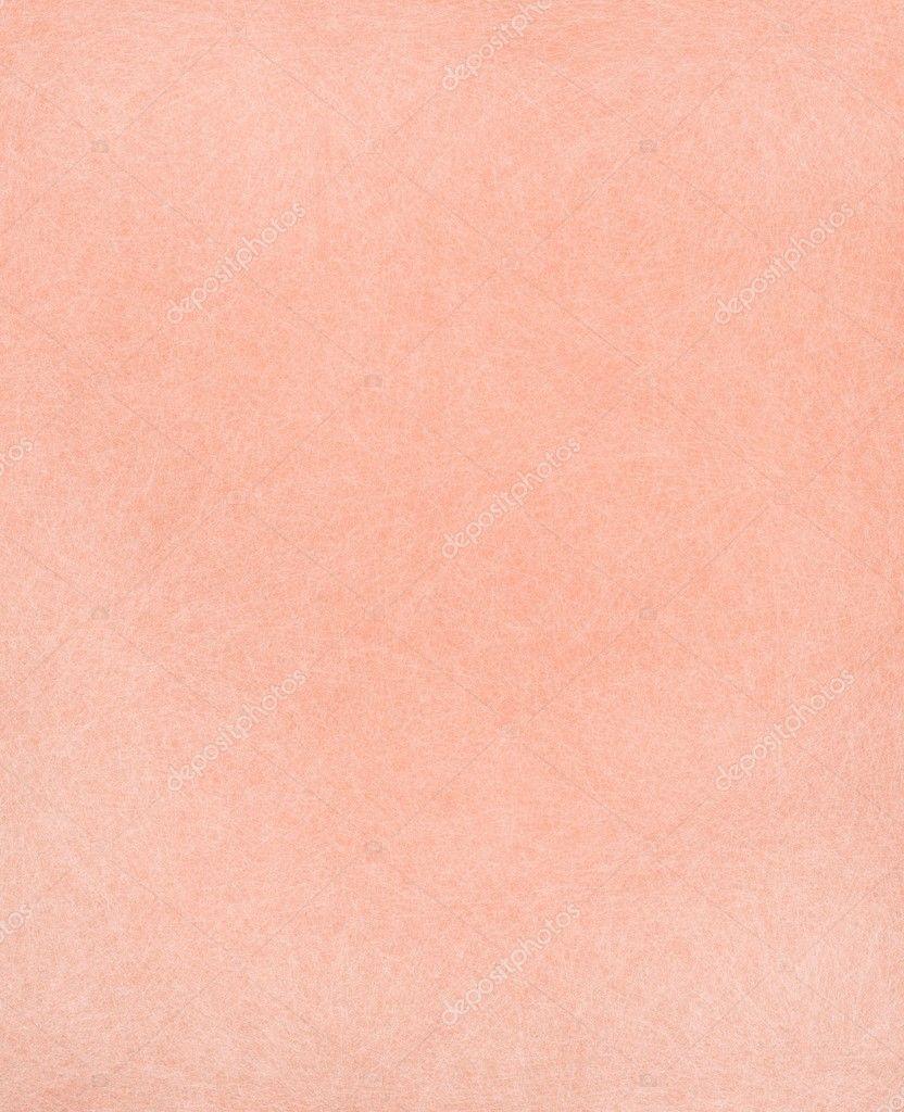 ᐈ plain peach stock backgrounds royalty free plain peach backgrounds photos download on depositphotos ᐈ plain peach stock backgrounds royalty free plain peach backgrounds photos download on depositphotos