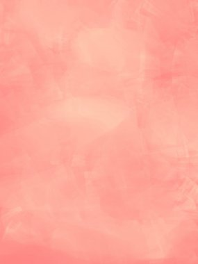 Marbled scuffy pink paper or background
