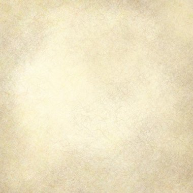 Cream colored natural background