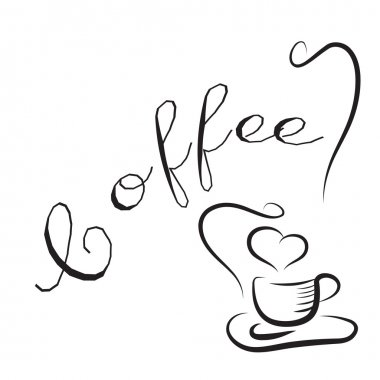 Cup of cuffee