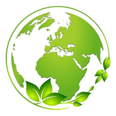 Pflanzen Welt