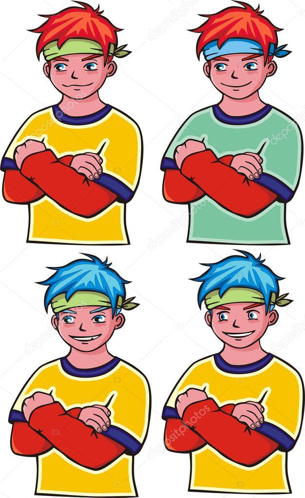 Έφηβος κορίτσια Χύσιμο com