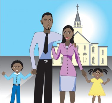 Family 1 Church