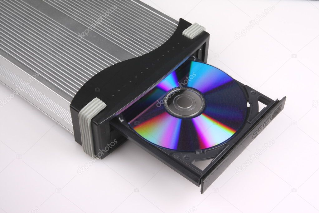 Stock market and disk drive operations