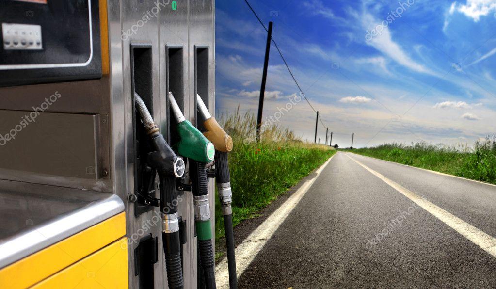 carburantes #hashtag