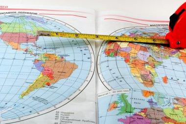Map_ruler